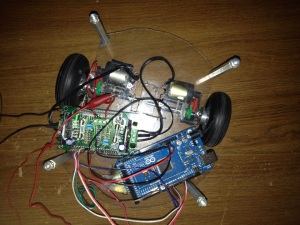 Magenevation_MotorDriver_Robot_pic01